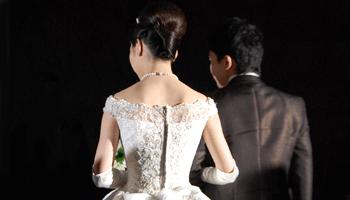 結婚調査 身元調査